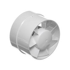 Вентилятор для вытяжных шкафов