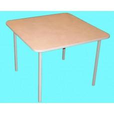 Стол для детского сада 700
