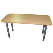 Стол для детского сада