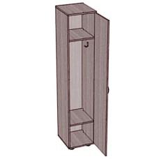 Пенал-шкаф для одежды SHO-8