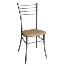 "Стул ""Бистро"" для столовых, кафе"
