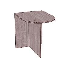 Стол приставка