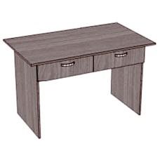 Стол с 2 ящиками